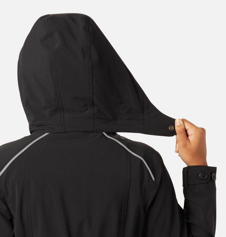 Women's Zenith Vista™ Jacket Women's Zenith Vista™ Jacket, a4
