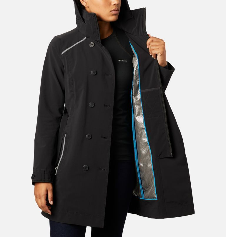 Women's Zenith Vista™ Jacket Women's Zenith Vista™ Jacket, a5