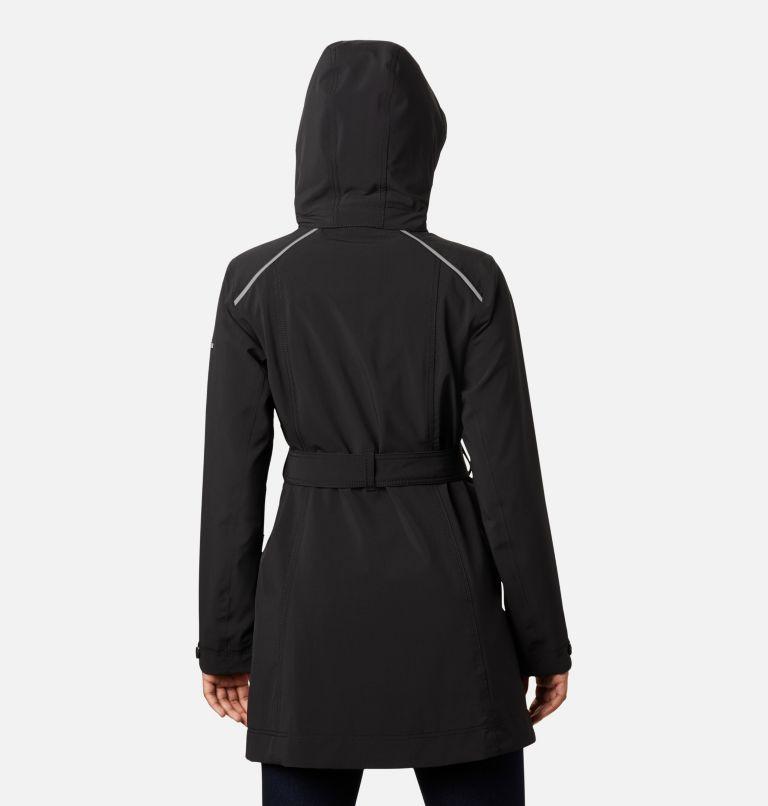 Women's Zenith Vista™ Jacket Women's Zenith Vista™ Jacket, back