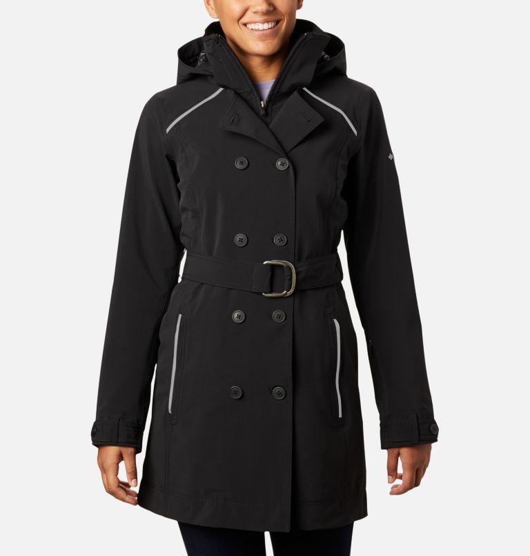 Women's Zenith Vista™ Jacket Women's Zenith Vista™ Jacket, front