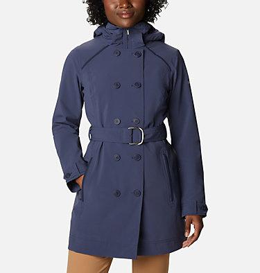 Zenith Vista™ Jacket Zenith Vista™ Jacket | 010 | XS, Nocturnal, front