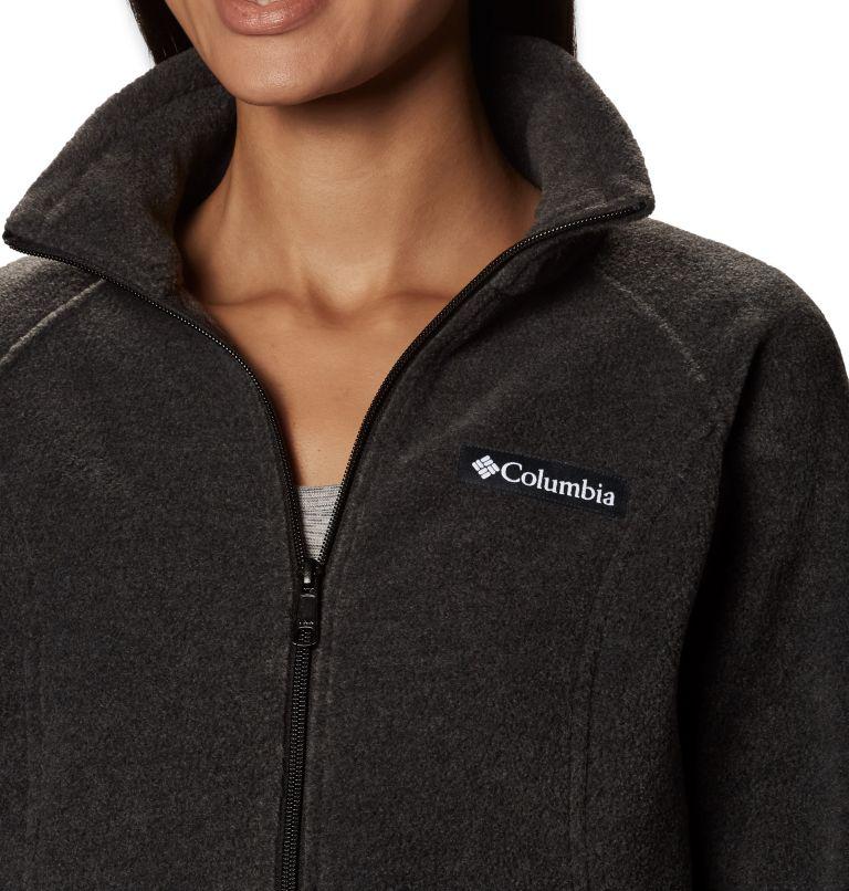 Women's Benton Springs™ Full Zip Fleece Jacket Women's Benton Springs™ Full Zip Fleece Jacket, a1