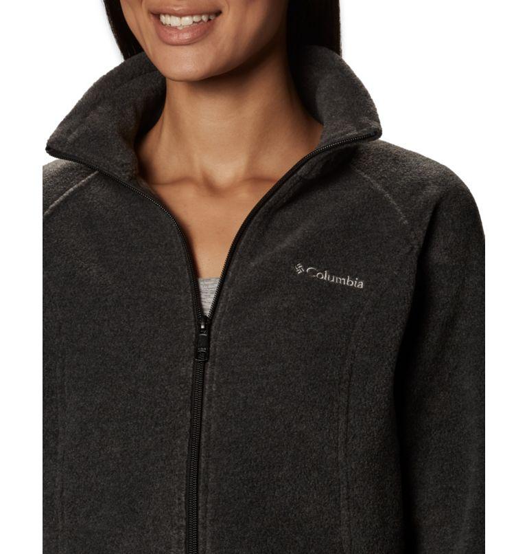 Women's Benton Springs™ Full Zip Fleece Jacket Women's Benton Springs™ Full Zip Fleece Jacket, a3