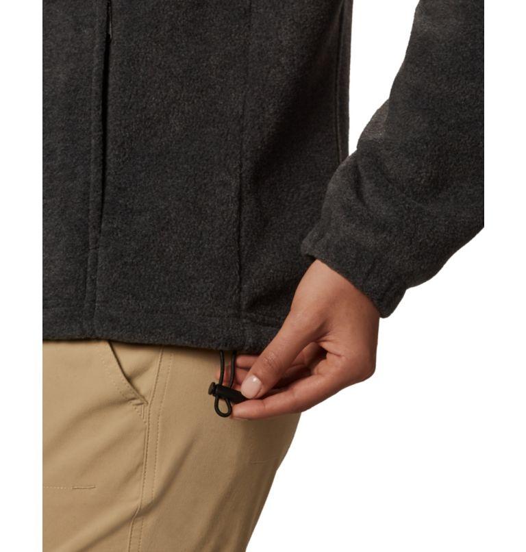 Women's Benton Springs™ Full Zip Fleece Jacket Women's Benton Springs™ Full Zip Fleece Jacket, a5