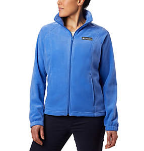 519ff6ede Jackets - Windbreakers & Rain Coats | Columbia Sportswear