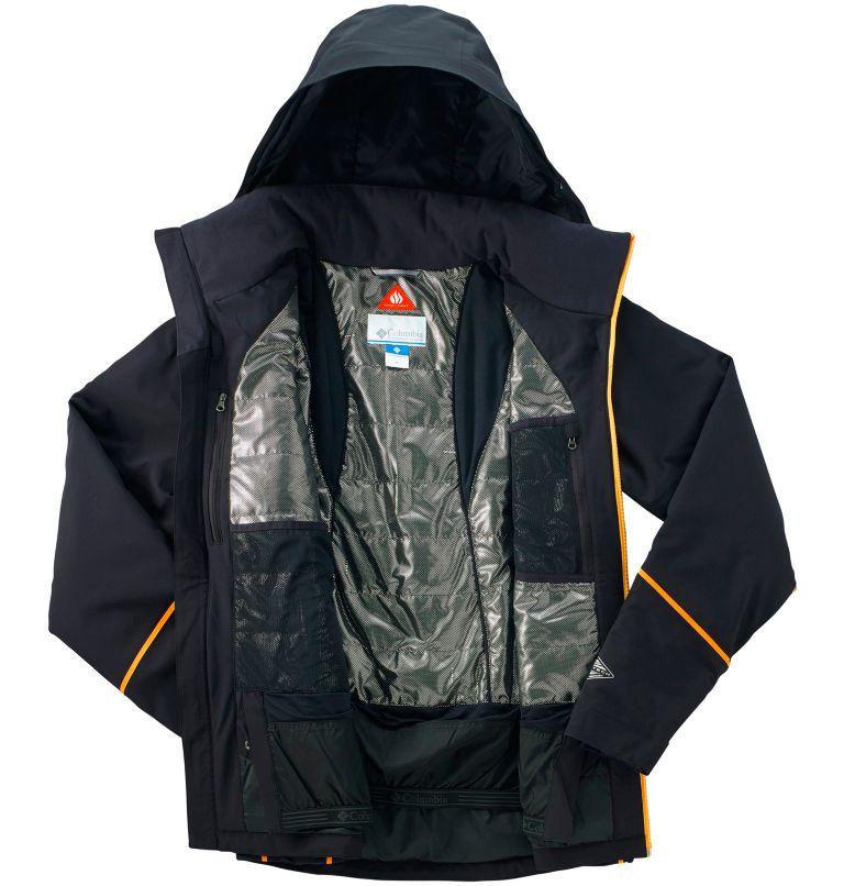 Veste de ski Millenium Blur™ Homme   Columbia Sportswear