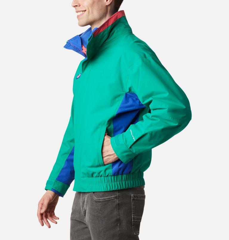 Men's Bugaboo™ 1986 Interchange Jacket Men's Bugaboo™ 1986 Interchange Jacket, a1