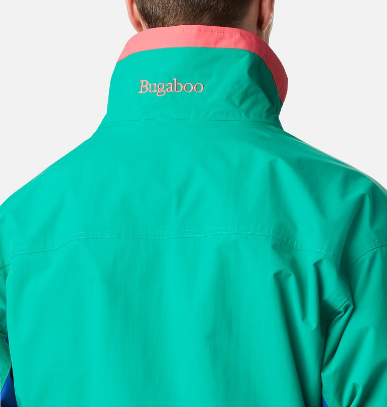 Men's Bugaboo™ 1986 Interchange Jacket Men's Bugaboo™ 1986 Interchange Jacket, a4