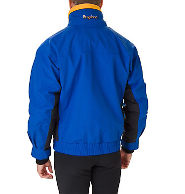 Men's Bugaboo™ 1986 Interchange Jacket Bugaboo™ 1986 Interchange Jack | 613 | S, Azul, Black, back