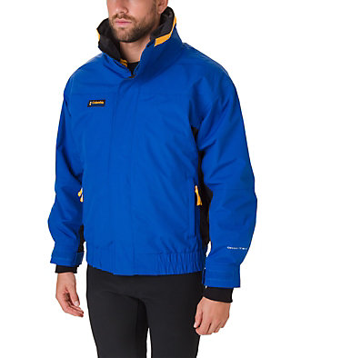 Men's Bugaboo™ 1986 Interchange Jacket Bugaboo™ 1986 Interchange Jack | 613 | S, Azul, Black, front