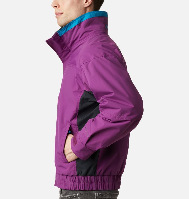 Men's Bugaboo™ 1986 Interchange Jacket Men's Bugaboo™ 1986 Interchange Jacket, a1