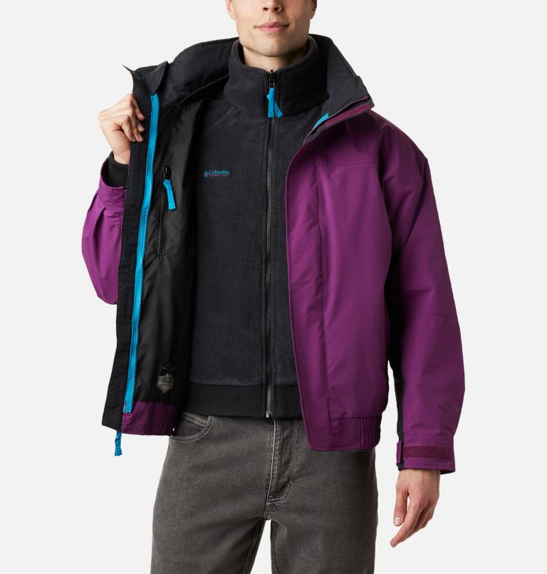Men's Bugaboo™ 1986 Interchange Jacket Men's Bugaboo™ 1986 Interchange Jacket, a3