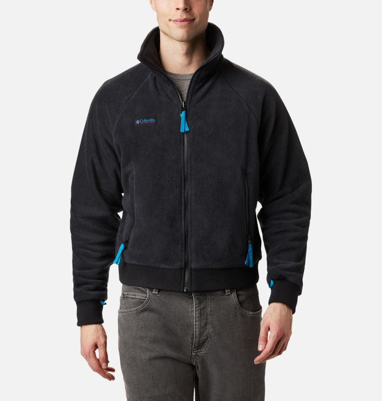 Men's Bugaboo™ 1986 Interchange Jacket Men's Bugaboo™ 1986 Interchange Jacket, a5