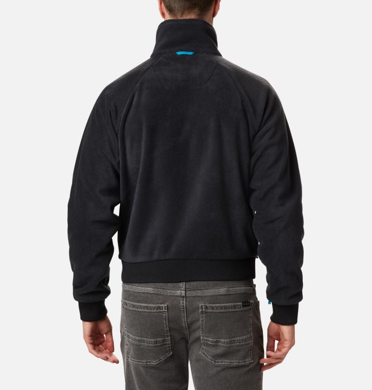 Men's Bugaboo™ 1986 Interchange Jacket Men's Bugaboo™ 1986 Interchange Jacket, a6