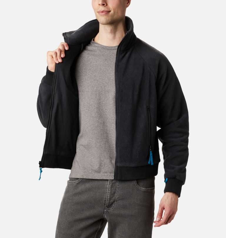 Men's Bugaboo™ 1986 Interchange Jacket Men's Bugaboo™ 1986 Interchange Jacket, a7