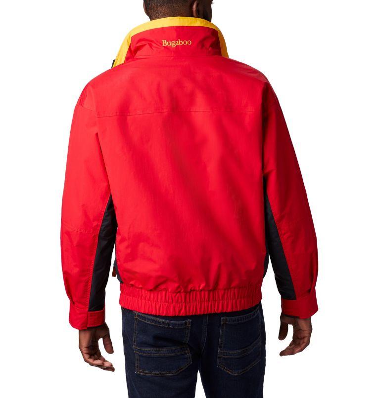 Men's Bugaboo™ 1986 Interchange Jacket Men's Bugaboo™ 1986 Interchange Jacket, back
