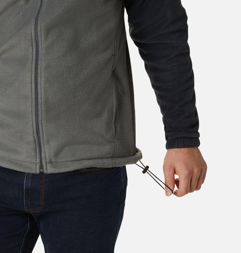 Men's Steens Mountain™ 2.0 Full Zip Fleece Jacket Men's Steens Mountain™ 2.0 Full Zip Fleece Jacket, a4