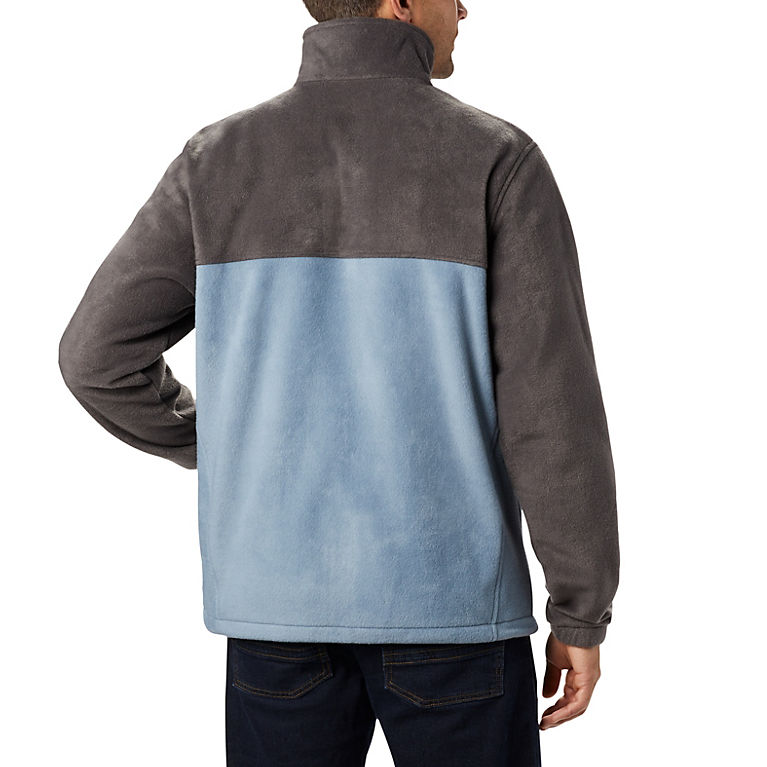 Columbia 147667 Steens Mountain Full-Zip 2 0  NEW FOR 2018