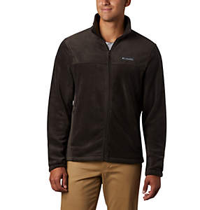 Men's Steens Mountain™ 2.0 Full Zip Fleece Jacket