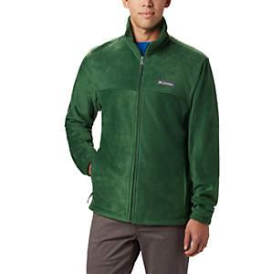 Men's Steens Mountain™ 2.0 Full Zip Fleece Jacket