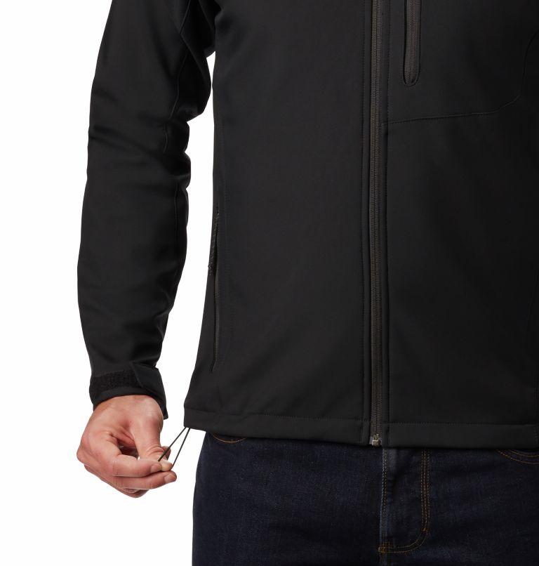 Men's Cascade Ridge™ II Softshell Jacket Men's Cascade Ridge™ II Softshell Jacket, a3