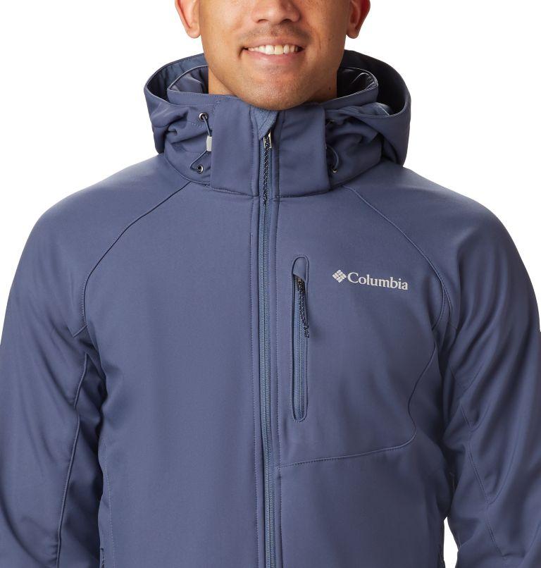 Softshell Cascade Ridge™ II para hombre Softshell Cascade Ridge™ II para hombre, a1