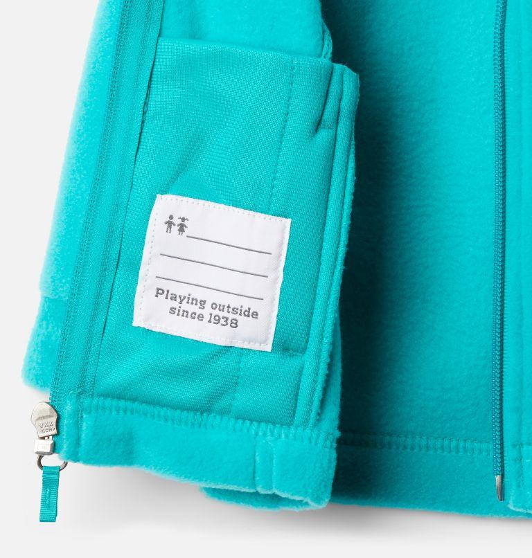 Girls' Infant Benton Springs™ Fleece Jacket Girls' Infant Benton Springs™ Fleece Jacket, a1