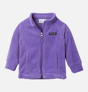 Girls' Infant Benton Springs™ Fleece Jacket
