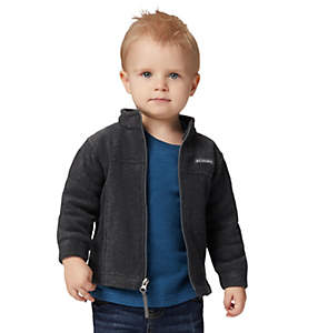 9fa45cf51 Toddler Winter Jackets - Fleece & Buntings | Columbia Sportswear