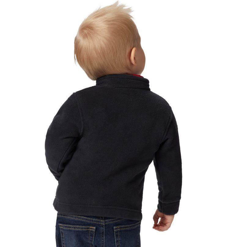 Boys' Infant Steens Mountain™ II Fleece Jacket Boys' Infant Steens Mountain™ II Fleece Jacket, a3