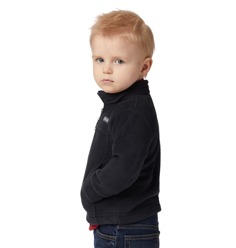 Boys' Infant Steens Mountain™ II Fleece Jacket Boys' Infant Steens Mountain™ II Fleece Jacket, a4