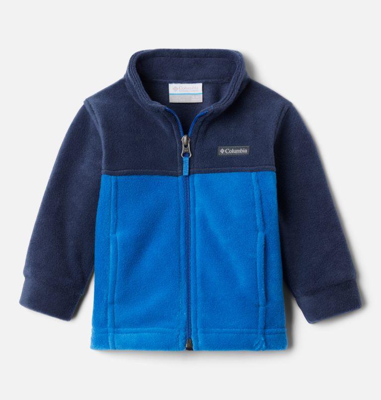 Chandail en laine polaire Steens Mountain™ II – Bébé Chandail en laine polaire Steens Mountain™ II – Bébé, front