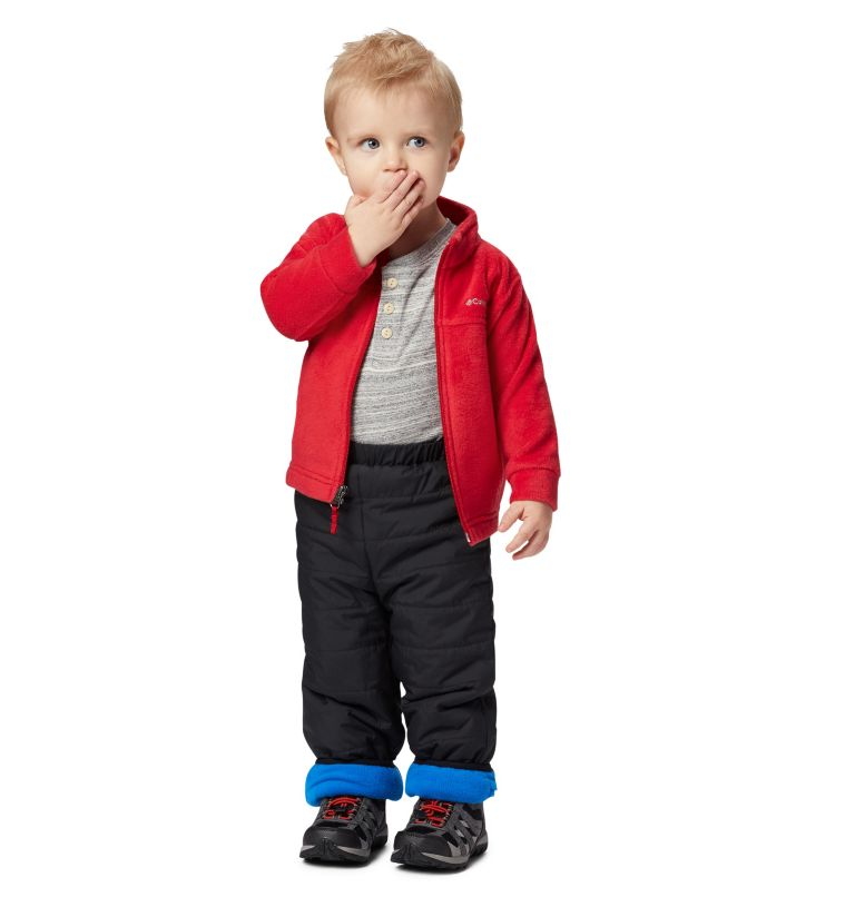 Boys' Infant Steens Mountain™ II Fleece Jacket Boys' Infant Steens Mountain™ II Fleece Jacket, a7
