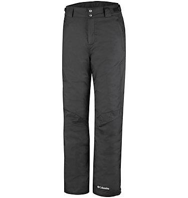 Pantalones Bugaboo™ Omni-Heat™ para hombre , front