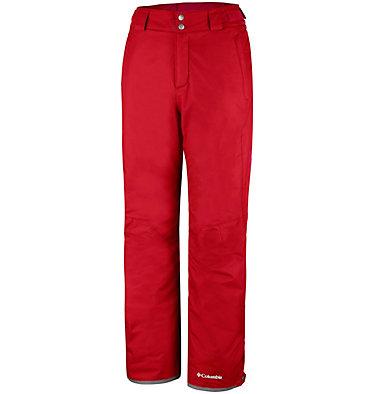 Pantalon Bugaboo™ Omni-Heat™ Homme , front