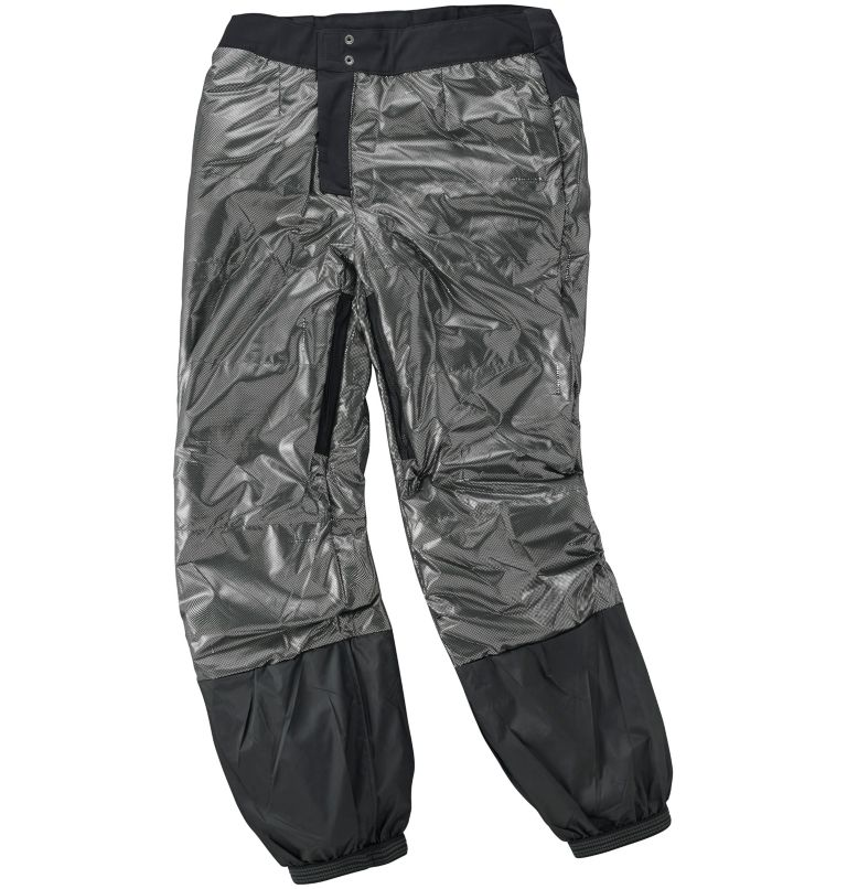 Pantaloni Snow Freak™ da uomo Pantaloni Snow Freak™ da uomo, a1