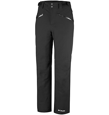 Men's Snow Freak™ Trouser , front