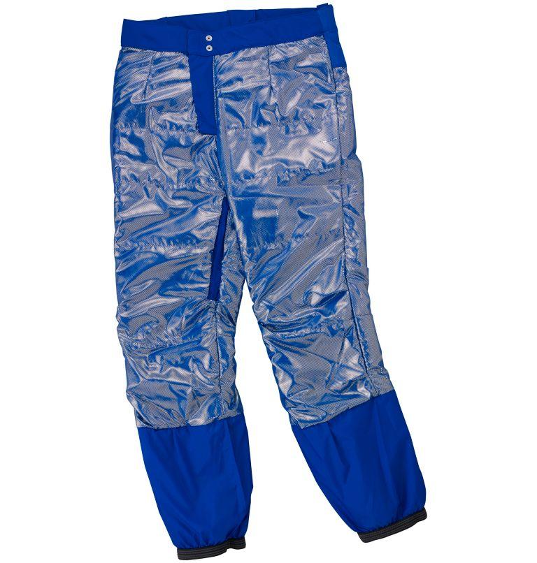 Pantalon De Ski Snow Freak™ Homme Pantalon De Ski Snow Freak™ Homme, a1