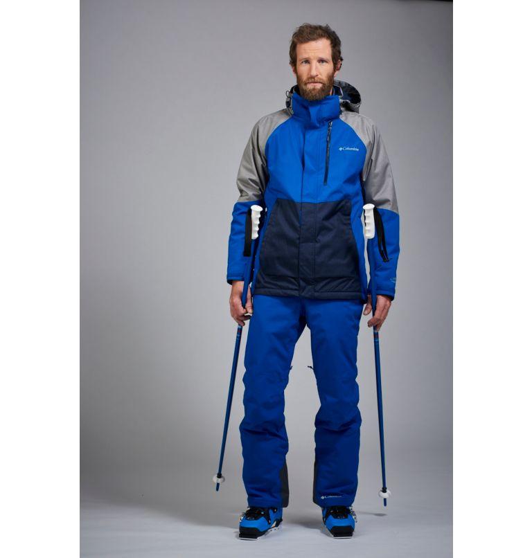 Pantalon De Ski Snow Freak™ Homme Pantalon De Ski Snow Freak™ Homme, a2