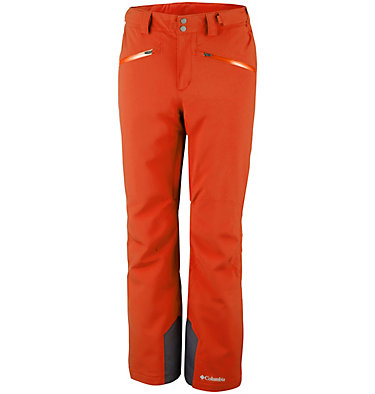 Men's Snow Freak™ Trouser , front
