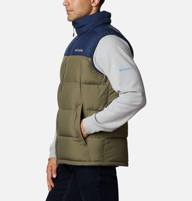 Men's Pike Lake™ Vest Men's Pike Lake™ Vest, a1