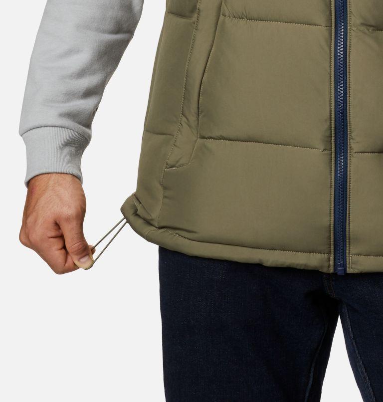 Men's Pike Lake™ Vest Men's Pike Lake™ Vest, a5