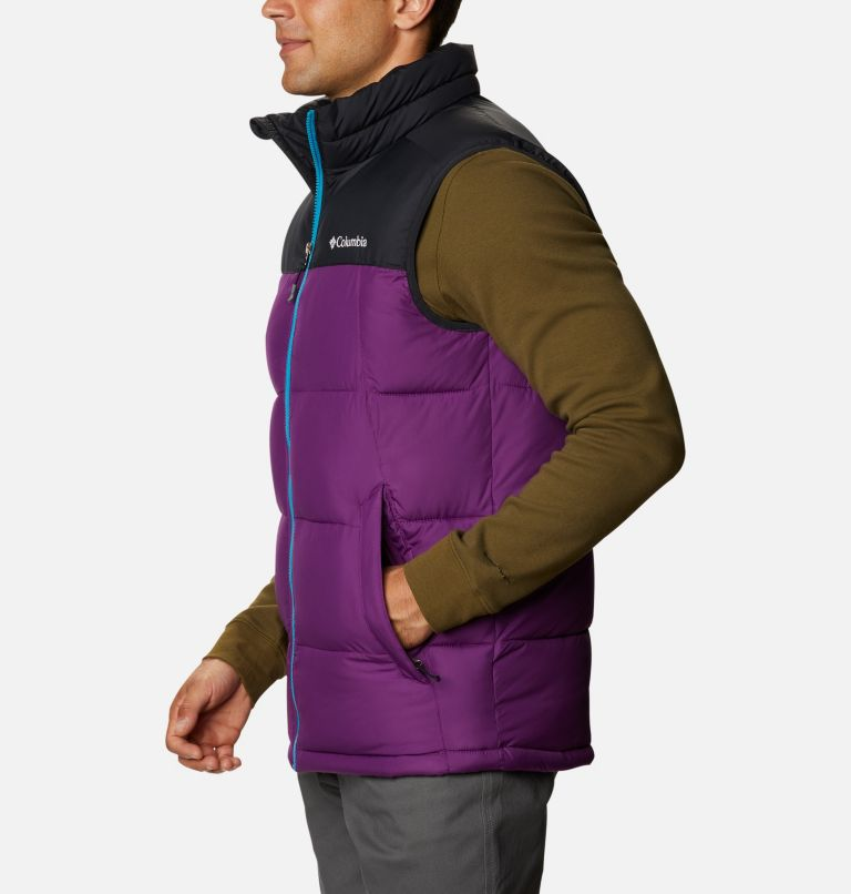 Gilet Pike Lake™ da uomo Gilet Pike Lake™ da uomo, a1