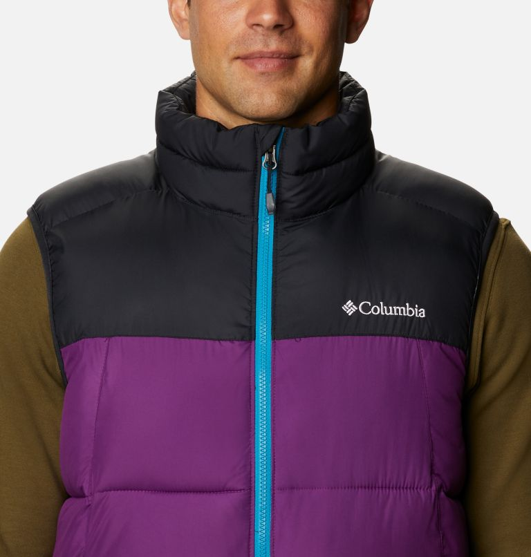 Gilet Pike Lake™ da uomo Gilet Pike Lake™ da uomo, a2