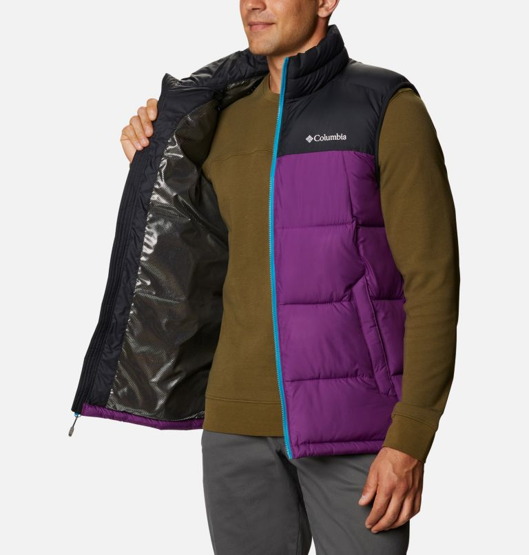 Gilet Pike Lake™ da uomo Gilet Pike Lake™ da uomo, a3