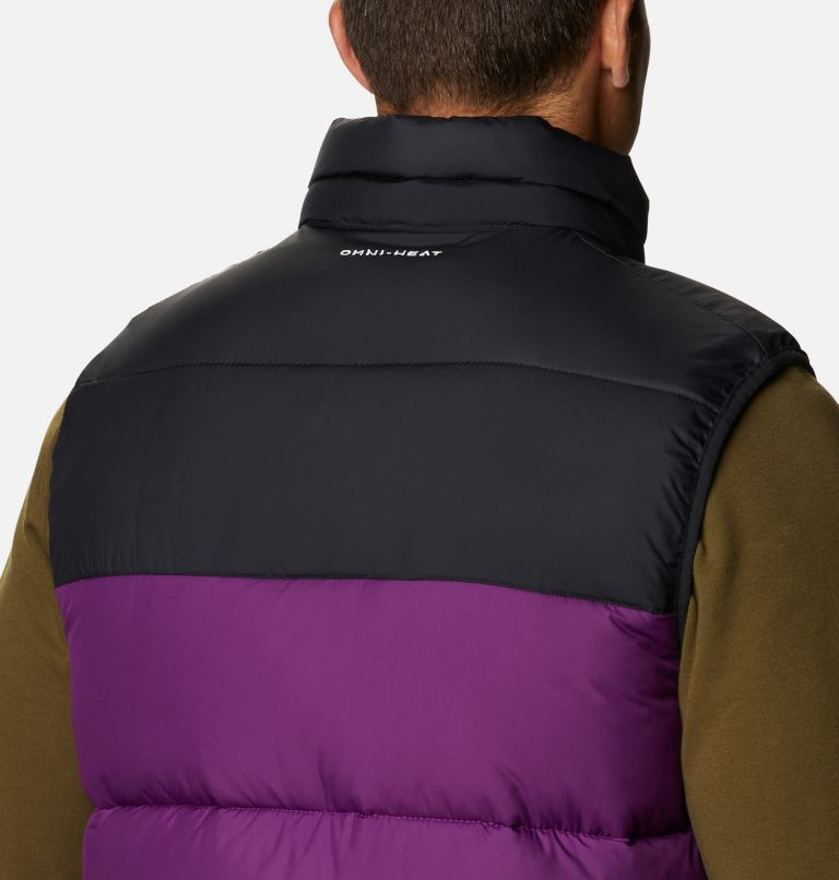 Gilet Pike Lake™ da uomo Gilet Pike Lake™ da uomo, a4