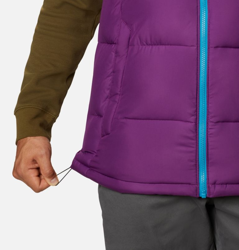Gilet Pike Lake™ da uomo Gilet Pike Lake™ da uomo, a5