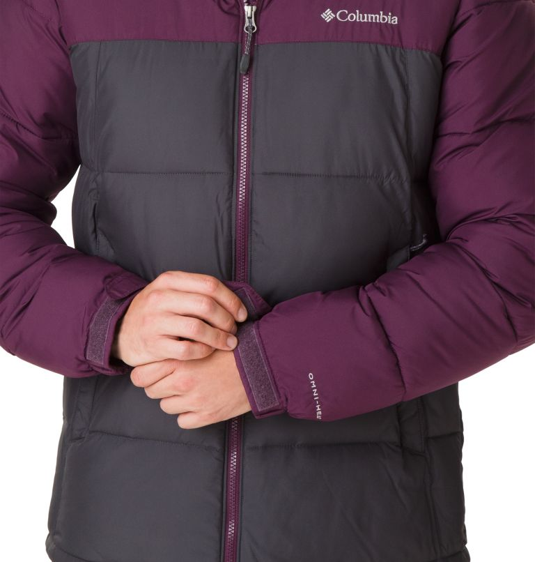 Men's Pike Lake™ Jacket Men's Pike Lake™ Jacket, a2