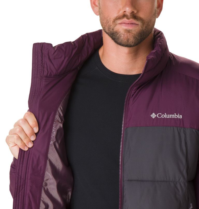 Men's Pike Lake™ Jacket Men's Pike Lake™ Jacket, a4