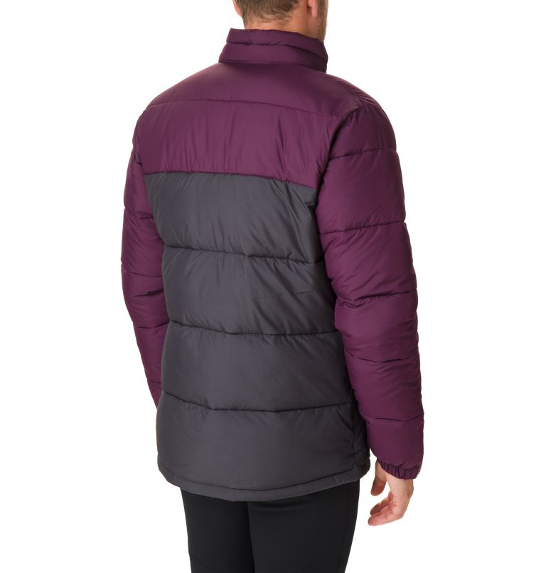 Veste Pike Lake™ Homme Veste Pike Lake™ Homme, back